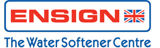 Ensign The Water Softener Centre